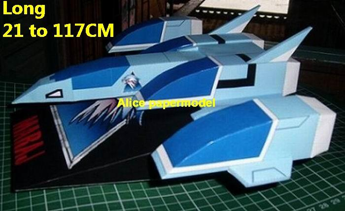 MARAJ starfighter cruiser fighter SCFI UFO cosmos universe alien spaceship spacecraft space station aircraft Startrek starwars starwar starship starcraft big large scale size models model on for sale shop store
