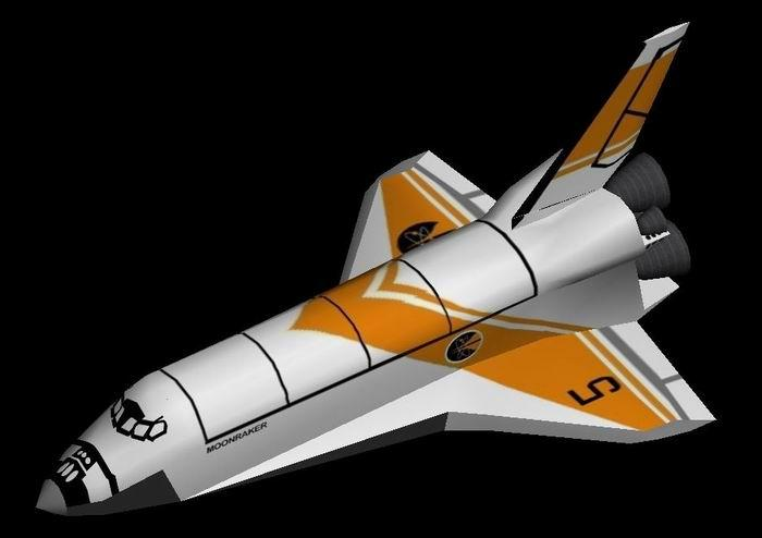 US USA NASA space shuttle Launch vehicle rocket plane Satellite spaceship large big scale size model models on for sale shop store