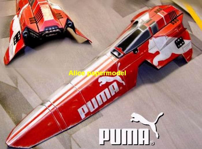 SCFI Future F1 Formula 1 Motorboat speedboat yacht design high speed ship Flying car concept prototype car plane rocket cruiser fighter big large scale size models model on for sale shop store