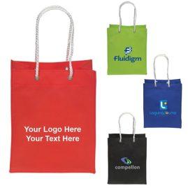 Custom-Printed-Mini-Non-Woven-Tote-Gift-Bags-dl-500x500